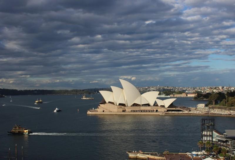 07_Sydney_Harbour_4