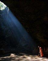 Divine Light - Underground Tribal Temple,Wayanad,Kerala