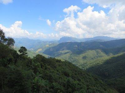 This Laos