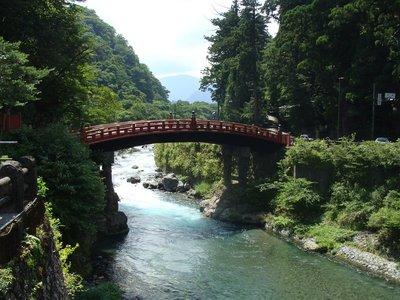 Japan_208.jpg