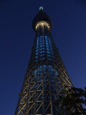 Japan_333.jpg