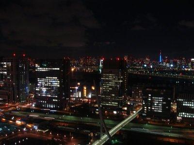 Japan_344.jpg