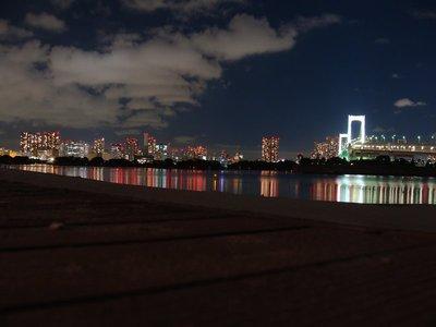Japan_350.jpg