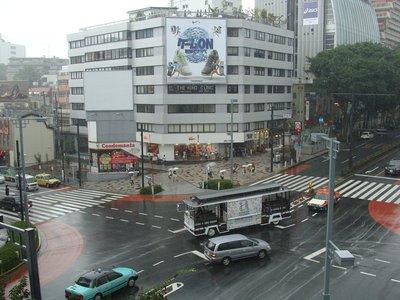 Japan_363.jpg