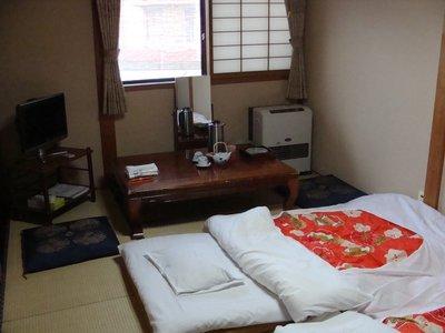 Japan_376.jpg