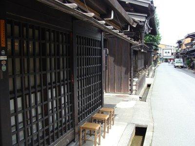Japan 394