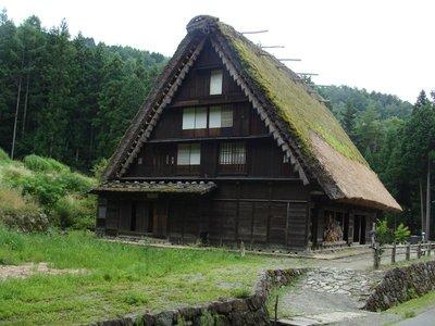 Japan_466.jpg