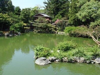 Japan_633.jpg