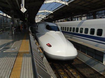 Japan_751.jpg