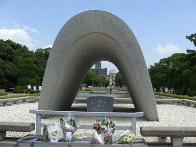 Japan_780.jpg