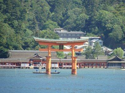 Japan_806.jpg