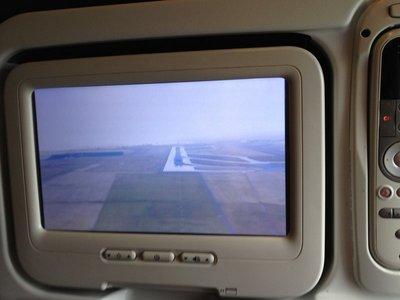 A3C84FB22219AC681766A41060BA7B83.jpg