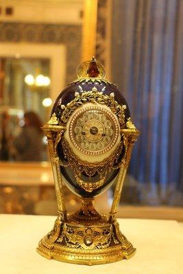 270_Faberge_1.jpg