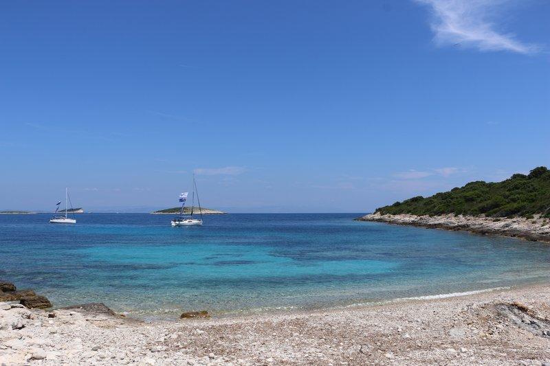 large_D2_Beach_near_blue_lagoon.jpg
