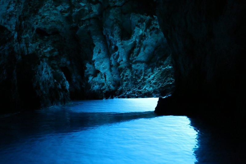 large_D2_Blue_Cave__2_.jpg