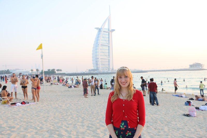 large_D2_Dubai_1.jpg
