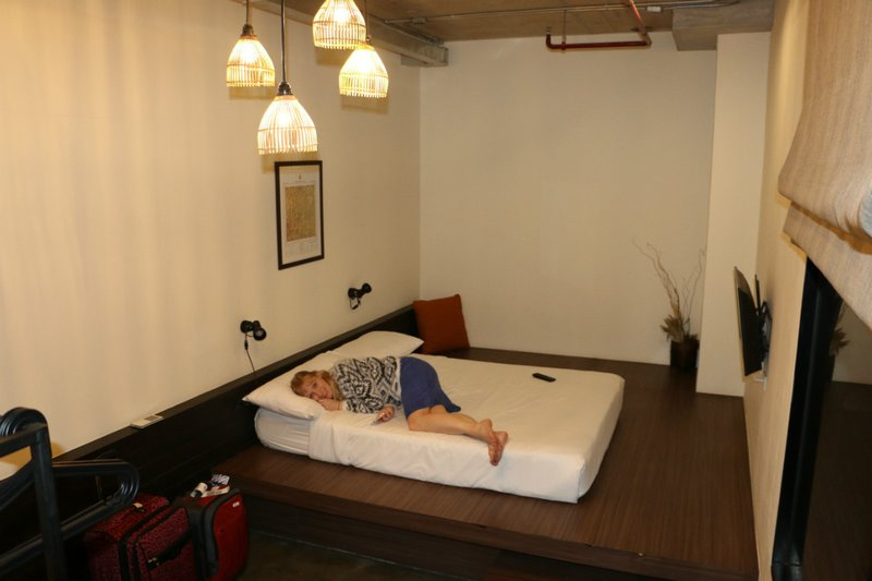 large_Day_1_Chao_Hostel.jpg