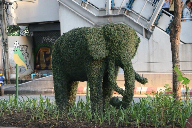 large_Day_1_Elephant.jpg