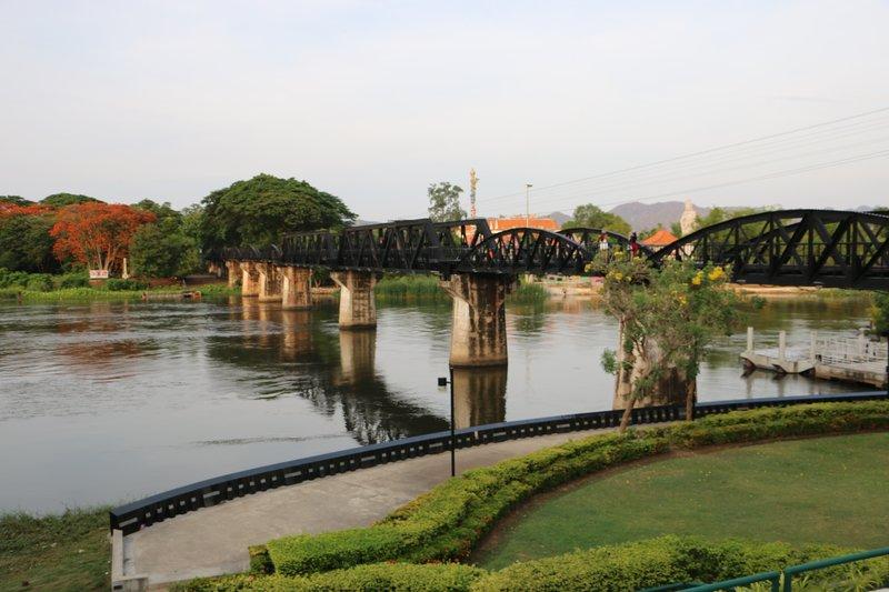large_Day_2_Brid.._river_Kwai.jpg