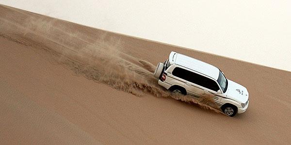large_Dubai_Day_1_-_7.jpg