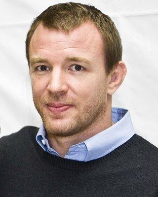 Zachary Glenn Img