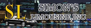 Simons Limousine Service in Aurora IL|Limo Service for Proms