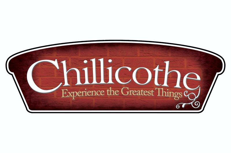 20130708_125019_Chillicothe-Tourism-4C
