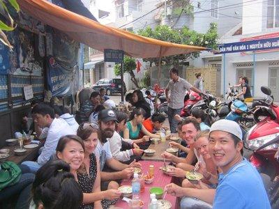 street food tour lols