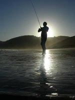 Fishing Gt Ocean Rd