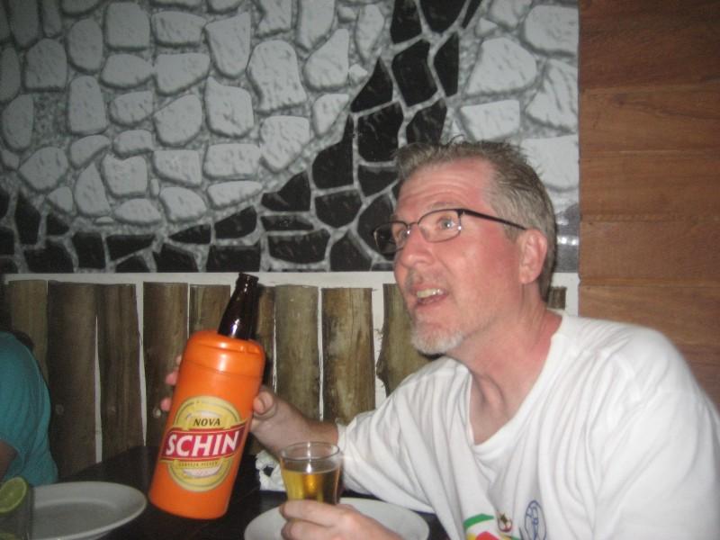 Phil/Beer