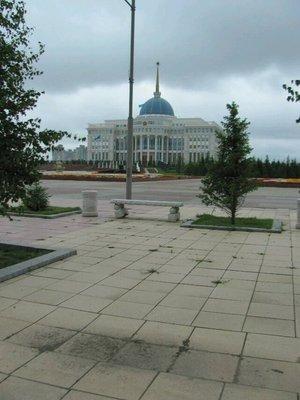 Astana instant city_resize_20130821_221138