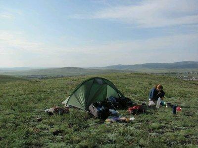 Kazak hilltop_resize_20130821_221142