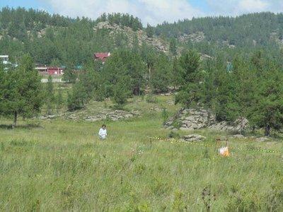 Kazak orienteering_resize_20130821_221325