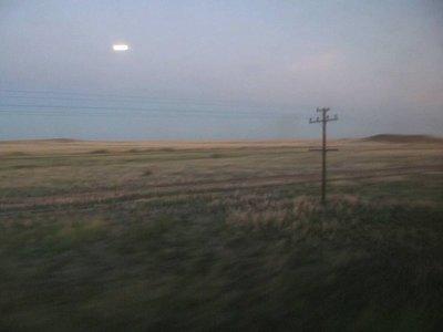 Kazak steppe_resize_20130821_221205