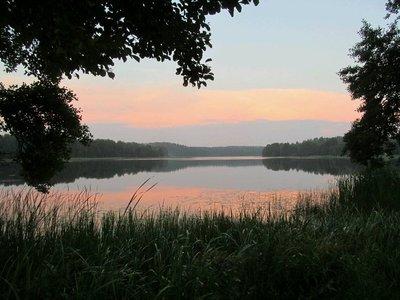 Latvian sunrise_resize_20130821_221529