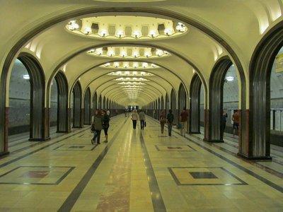 Subway_resize_20130821_221343