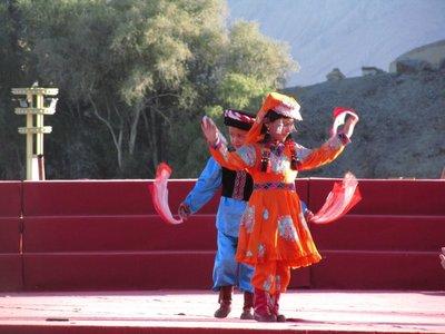 Tashkurgan_dancers