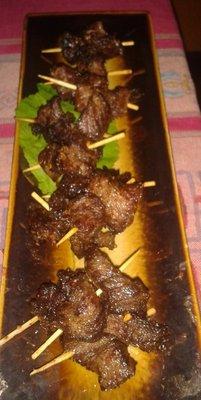 2013-10-22.._Kebabs__2_.jpg