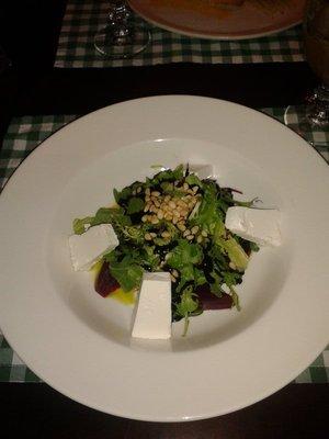 90_2013-08-14..heese_Salad.jpg