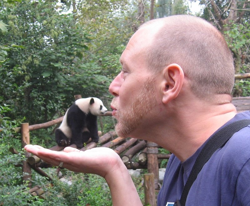 large_Neil_and_t..Giant_Panda.jpg