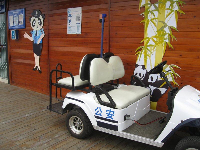large_Panda_car.jpg
