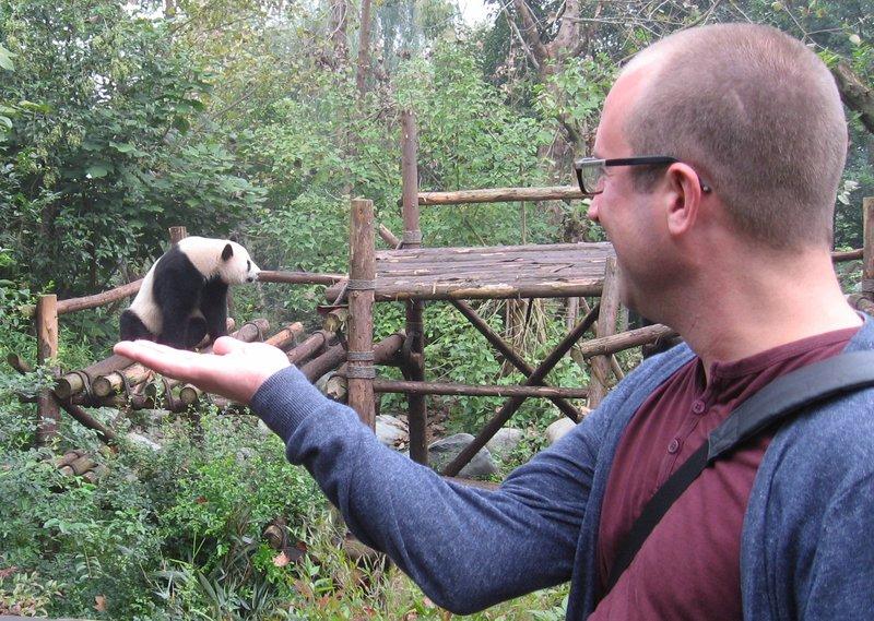 large_Stuart_and..Giant_Panda.jpg