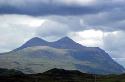 bflinn_scotland3.jpg