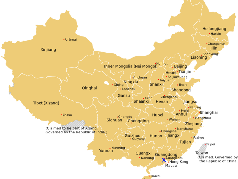 large_Foshan_on_China_map.png