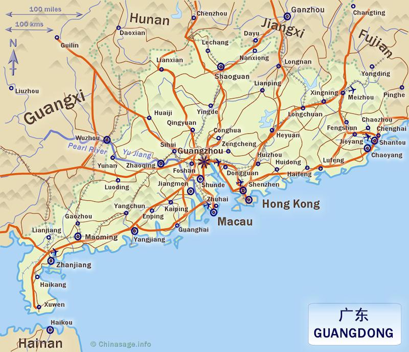 large_Guangdong_map.jpg