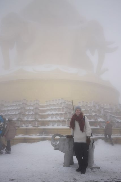 large_Mount_Emei_32.jpg