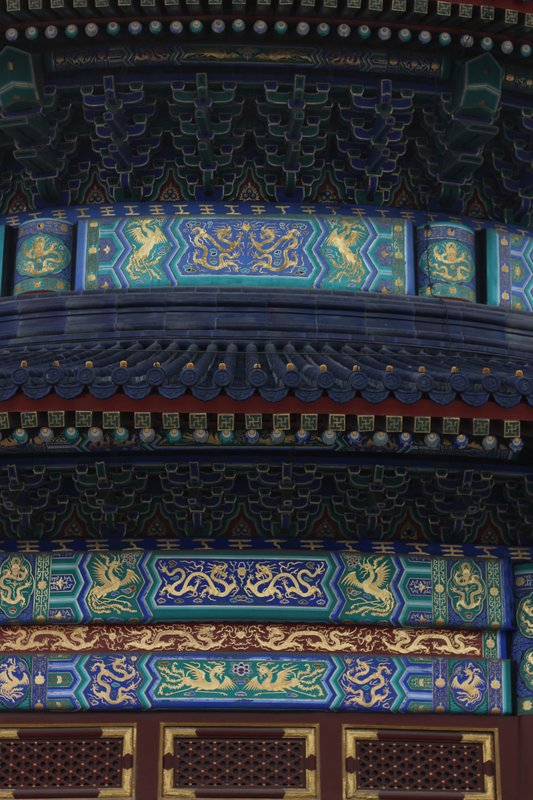 large_detalj_tak.jpg