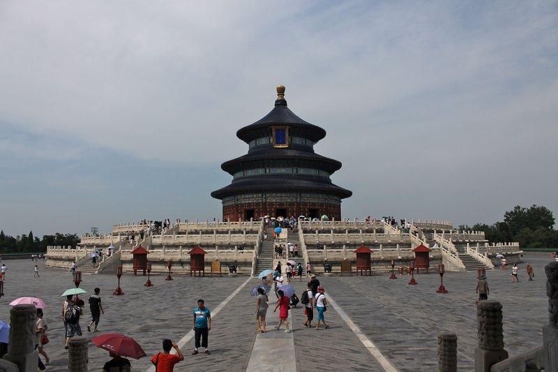 large_tempelet.jpg