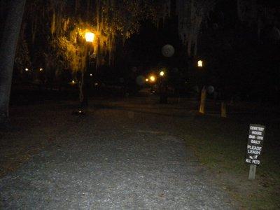 Savannah_2014_031.jpg