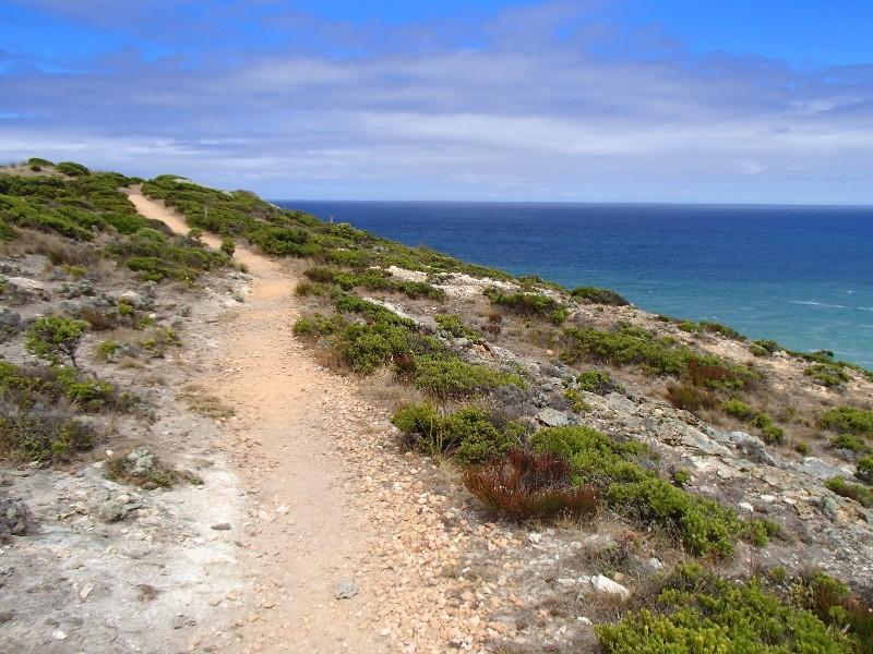 Great South Walk
